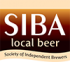 Siba-Beer-Approved copy