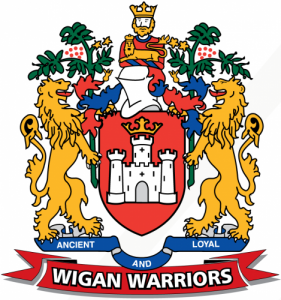 Wigan Warriors Business Club hosted by The Wily Fox Brewery In Wigan